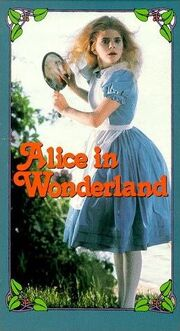 AliceInWonderland1982.jpg