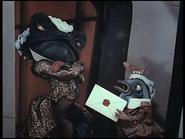FrogFootman1949-1