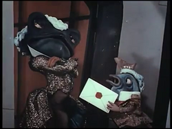 FrogFootman1949-1.png