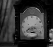 Reloj-1933.png