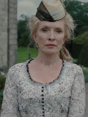 Helen Kingsleigh