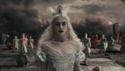 Alice-disneyscreencaps.com-10880.jpg