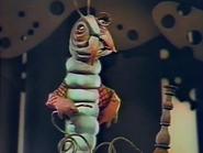 Caterpillar1949