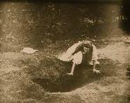 1903-hole