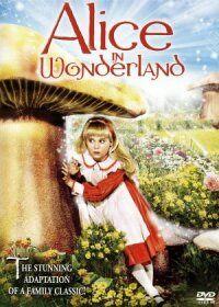 1985-Alice in Wonderland.jpg