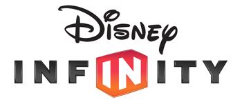Disney Infinity.png