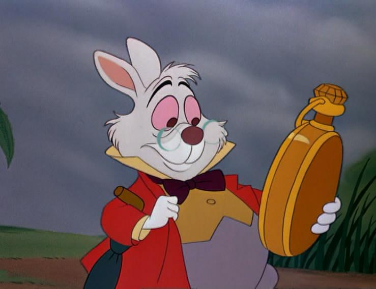 1951-Rabbit.png