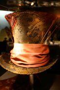 Hatter10
