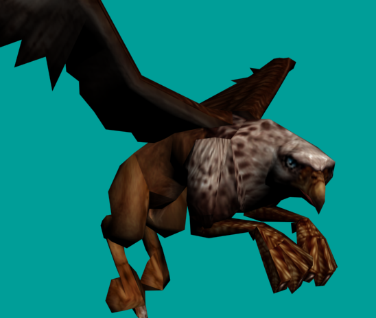 McGee-Gryphon.png