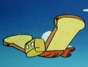 Tostada voladora-Anime.png