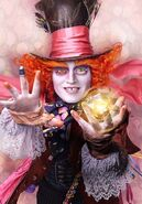 -Alice-Through-The-Look-Glass-Character-Poster-Mad-Hatter-alice-through-the-looking-glass-39016447-349-500