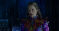 Alice Through The Looking Glass! 28