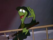 1951-Bill