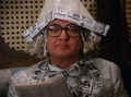 1985-Papersuit