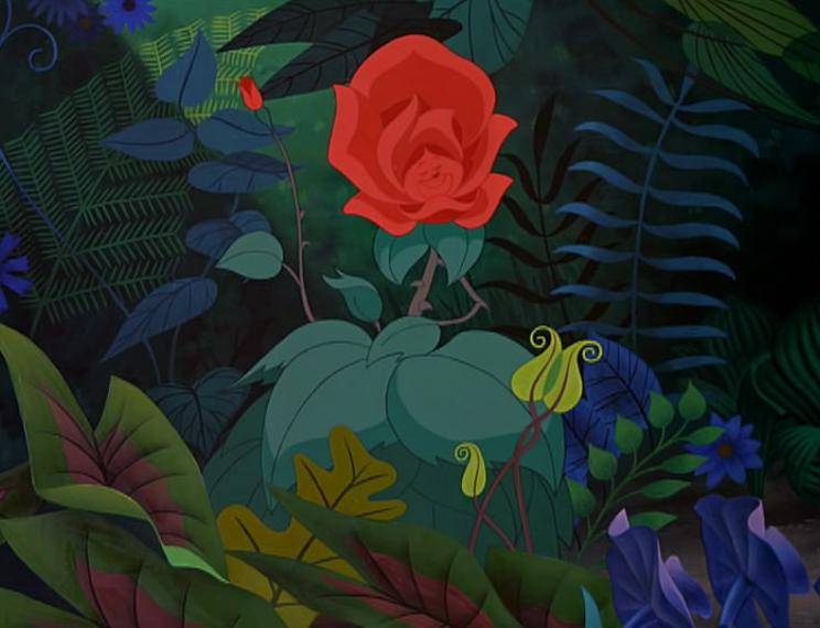 1951-Rose.png
