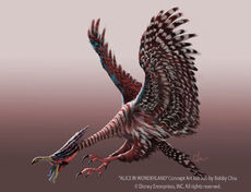 Jub-Jub-Bird-Concept-Art-alice-in-wonderland-2010-11179871-800-611.jpg