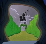 Palacio de Corazones (1951)