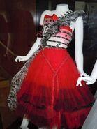 Costume-alice-in-wonderland-2010-19977137-450-600