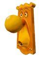 KH-Doorknob