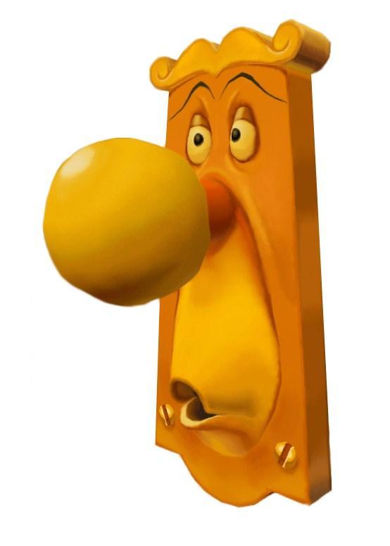 KH-Doorknob.jpg