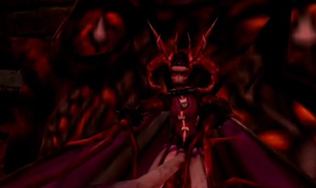 McGee-Red-queen.png