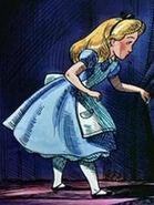 Alice Title Pic