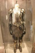 Alice-armor