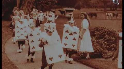 Alice_in_Wonderland_(1903)