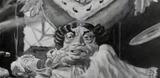 1951-Duchess