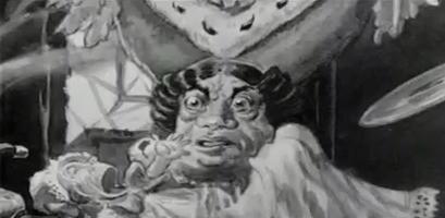 1951-Duchess.png
