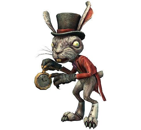 MadnessReturns-Rabbit.png