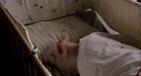 Cerdo-Miniserie