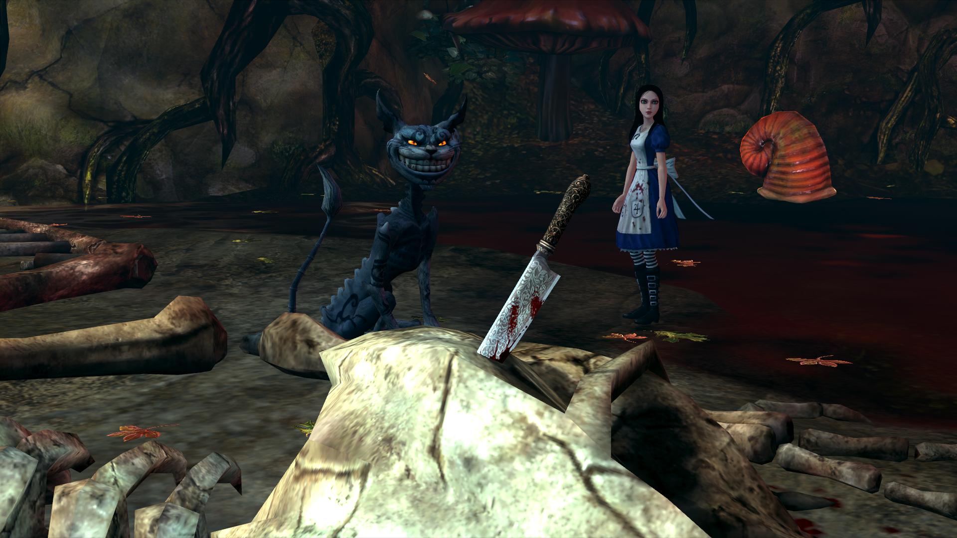 La espada Vorpal en el esqueleto.png