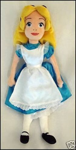 Oversized-Hard-to-Find-Disney-Alice-in-Wonderland-20-Alice-Plush-Doll-MINT-0.jpg