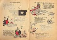 Children's digest 9-1951 pg 6-7 640