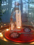 Alice-in-Wonderland-Disney-Expo-alice-in-wonderland-2009-8095099-570-760
