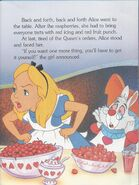 Alice in Wonderland - Its About Time (32)