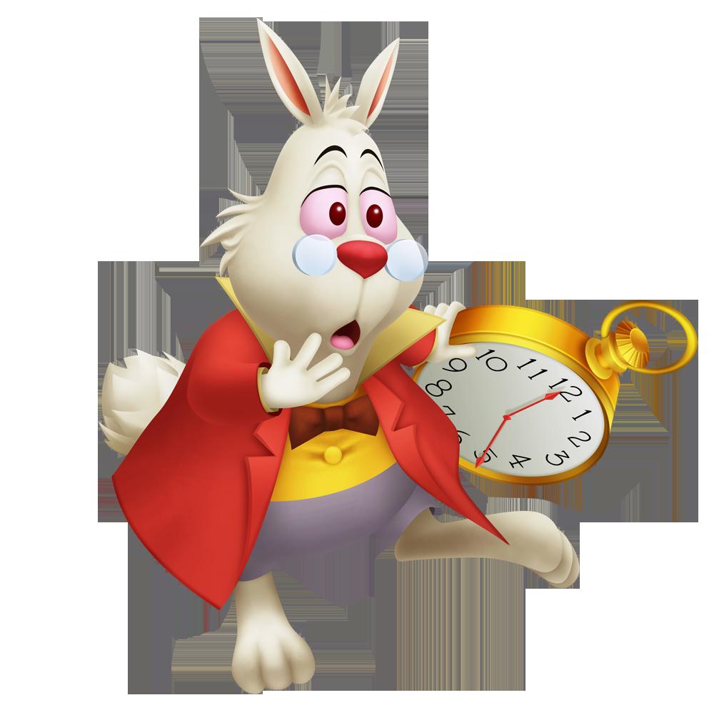 KH Rabbit.png