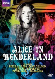 Alicia en el País de las Maravillas 1966-Poster.jpg