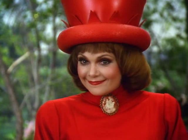 1985-Red-queen.png