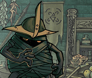 Borynn the alchemist.png