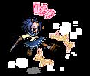 Kojika-attack.png