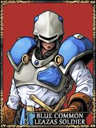 Blue-Soldier-Kichikuou