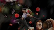 Jean-OVA