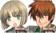 Rance-Quest-Popularity-Poll-Sachiko-and-Rance