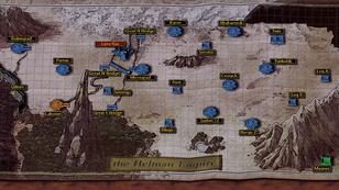 Helman-map.png