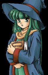 Shizuka-bookworm.png