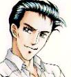 Yakata3 Teach Ryuichi