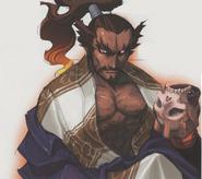 Initial-Nobunaga-Sengoku
