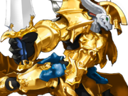Dungeons & Dolls Dragon Knight.png